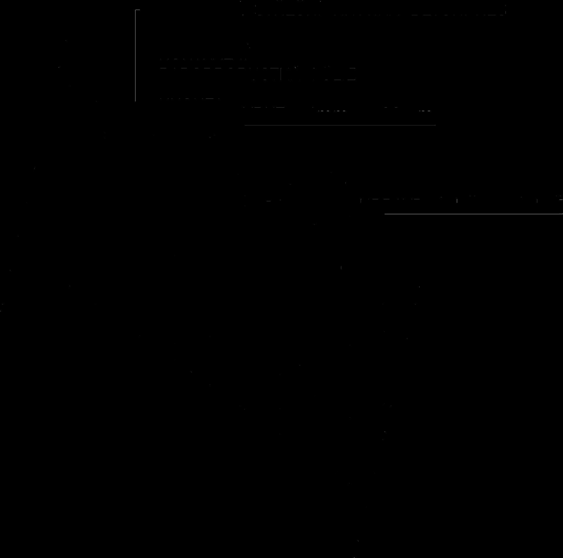 Detail uložení nášlapu