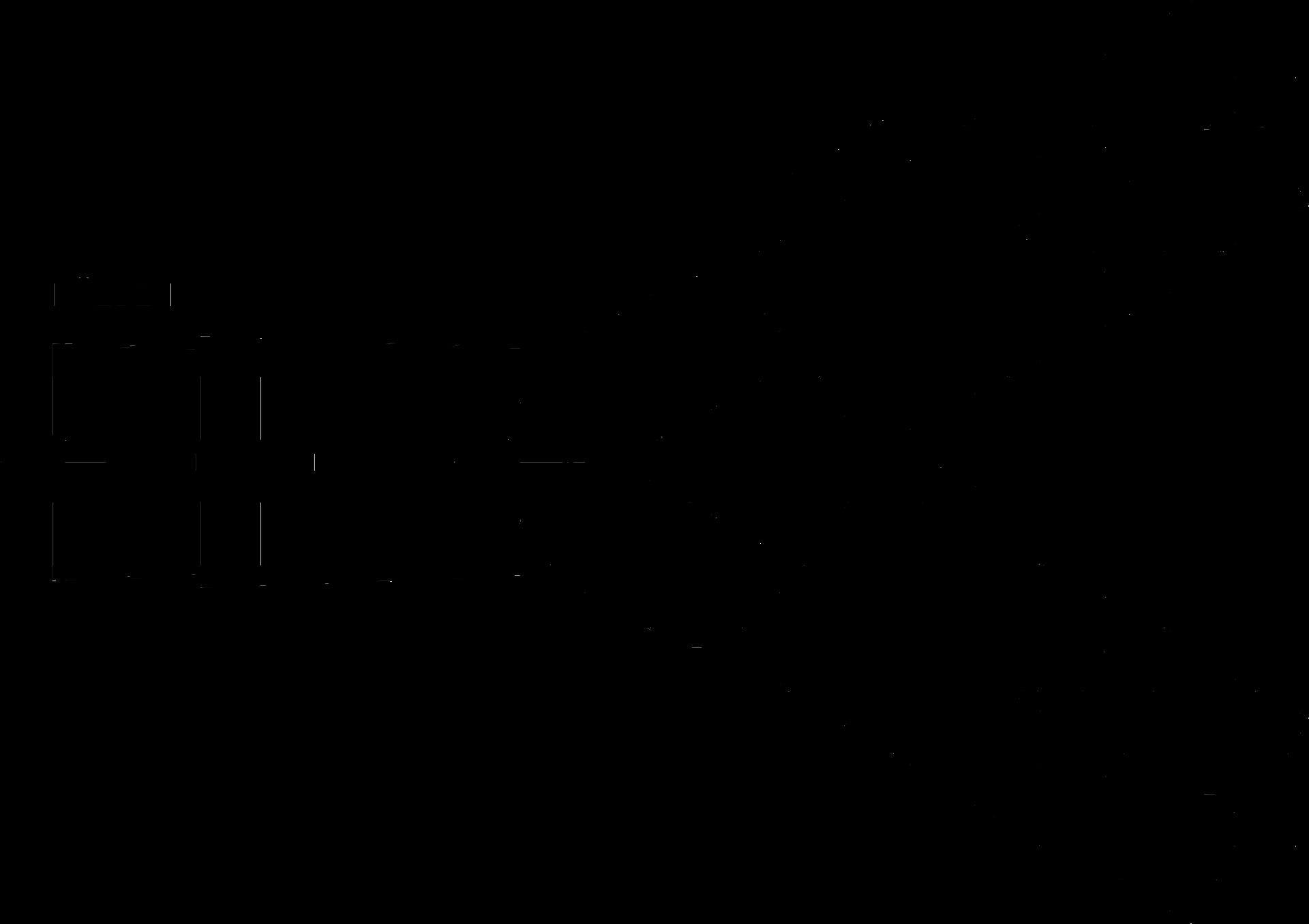 Příklad napojení rozdělovacího hřebenáče Y