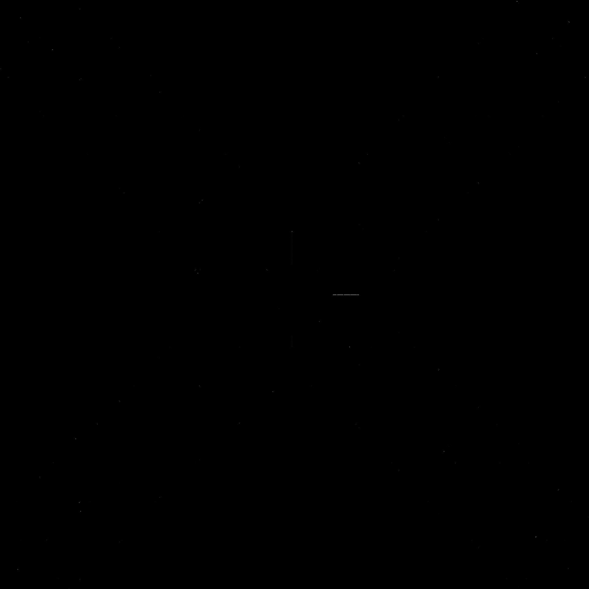 Příklad napojení rozdělovacího hřebenáče X