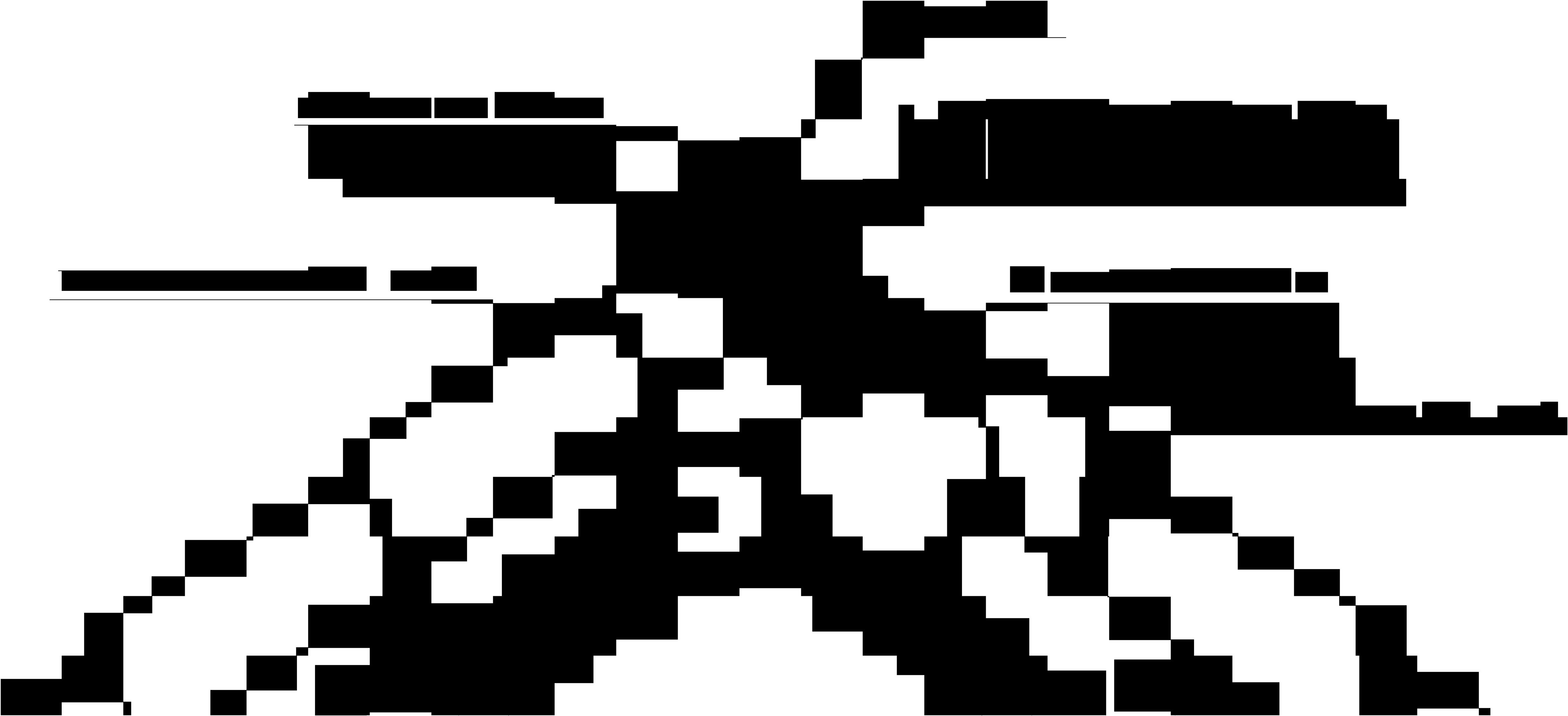 Montáž uzávěry hřebene
