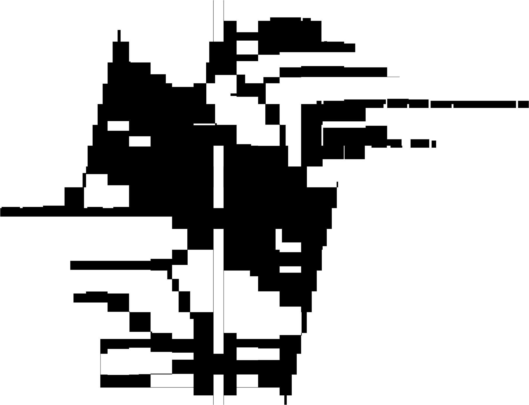 Detail použití anténního kompletu